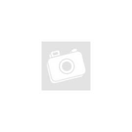 Óriás 5-ös szám arany fólia lufi