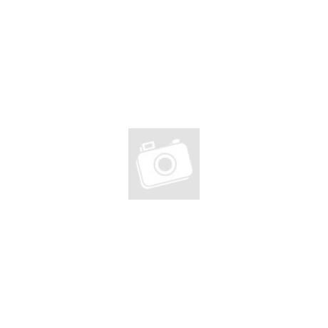 Sportszürke Superman Classic Logó - férfi hosszú ujjú póló