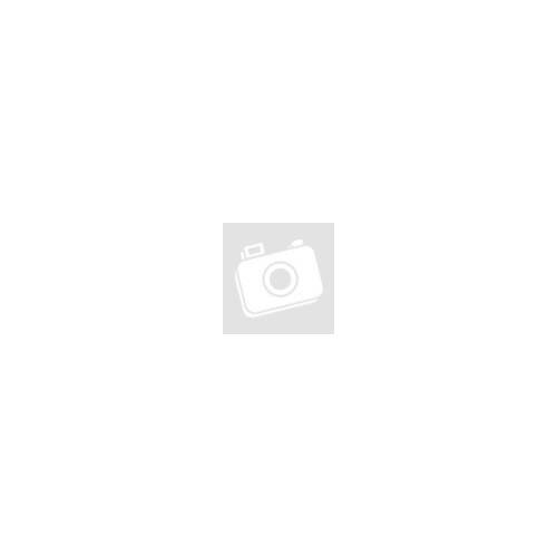 The Witcher - FCK - iPhone telefontok