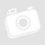 Kép 4/4 - Tequila kínáló szett